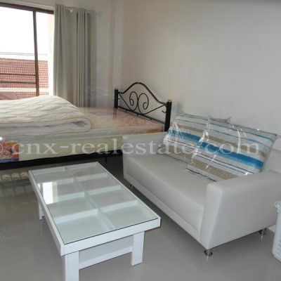 allin apartment for rent